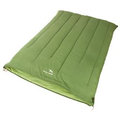 Easy Camp Atlanta Double Sleeping Bag