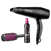 Tresemme 2200W Exclusive Gift Set