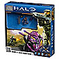 Mega Bloks Halo Wars Covenant Shade Turret
