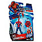 The Amazing Spider-Man Comic Series Action Figure