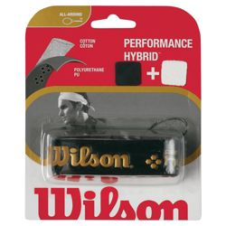 Wilson Replacement tennis grip