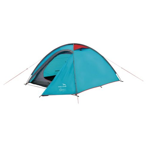 Easy Camp Explorer Meteor 200 2-Person Dome Tent