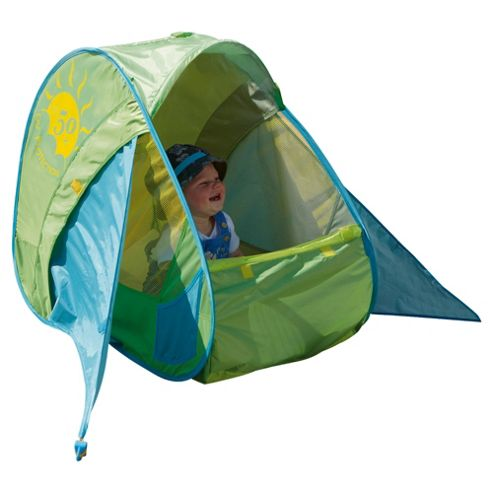 Worlds Apart Baby Travel Sun Tent