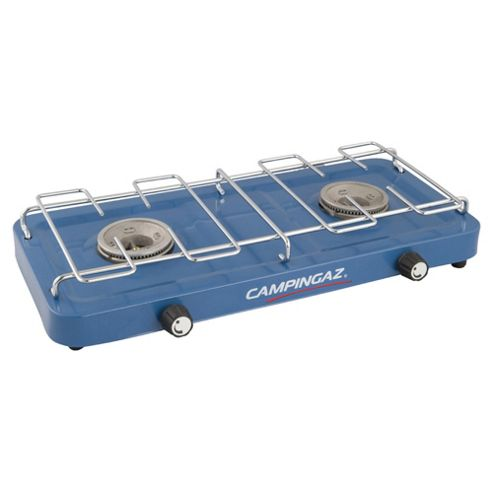 Campingaz Base Camp Camping Stove