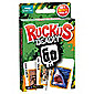 Ruckus Card Game Deadly 60