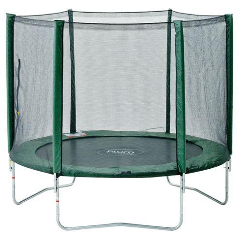 Deals direct trampolines