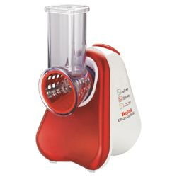 Tefal Fresh Express Food processor