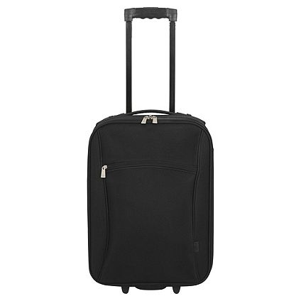 Suitcases starting from £15