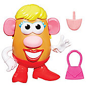 Mr or Mrs Potato Head - Assortment – Colours & Styles May Vary