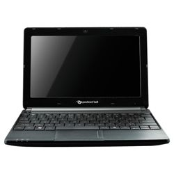 Packard Bell Dot S Netbook (Intel Atom, 1GB, 320GB, 10.1