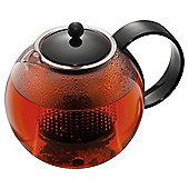 Bodum Assam Tea Pot - 1 Litre
