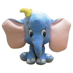 Disney Extra Large Soft Toy Dumbo