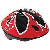Power Rangers Safety Helmet