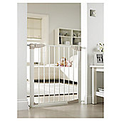 Lindam Sure Shut Orto Baby Safety Gate