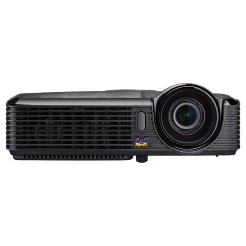 Viewsonic Pjd5523W Wxga Projector