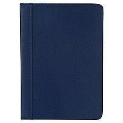 Go jacket for Kindle 4 and Kindle touch, Navy
