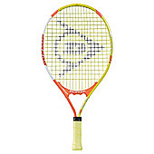 "Dunlop Play Kids 21"" Tennis Racket"