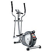 Treo Tempo E109 Cross Trainer