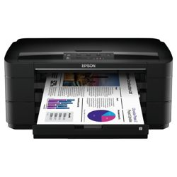 Epson WF-7015 A3+ Wireless Inkjet Printer