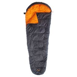 Tesco Mummy 200 Sleeping Bag