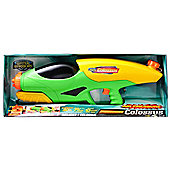 Buzzbee Water Warriors Colossus Water Gun