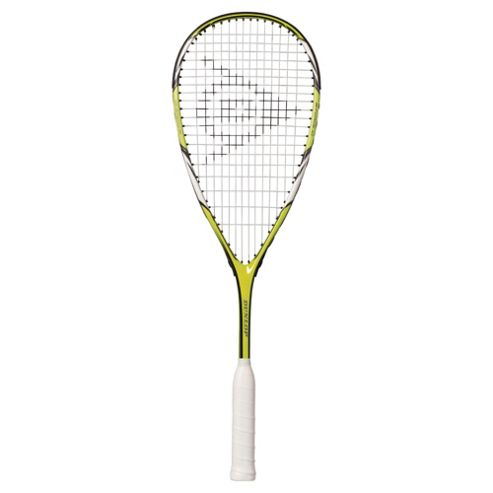 G-Force Squash Racket