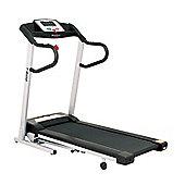 Treo Tempo T902 Treadmill