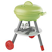 Ecoiffier Toy Barbecue
