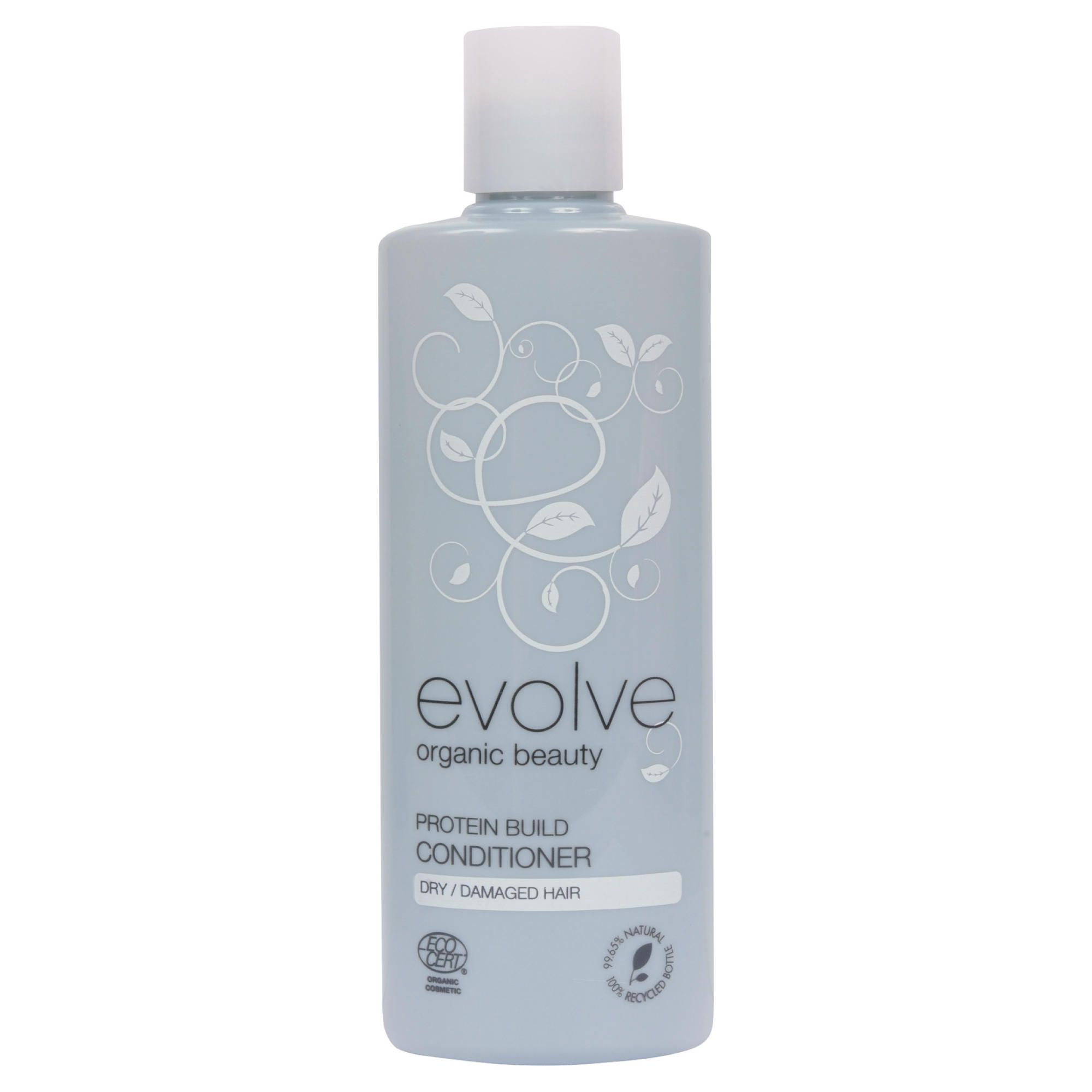 Evolve Beauty Protein Build Conditioner 200ml