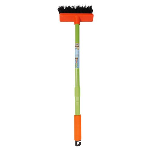 Yeomini Kids Character Telescopic Broom