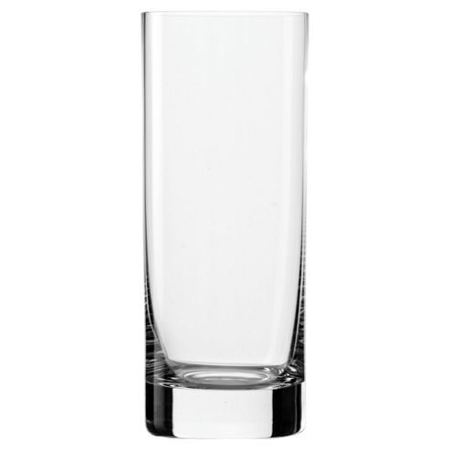 Dartington Set of 4 Tumblers