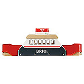 Brio Ferry Train Wooden Toy
