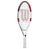 """Wilson Roger Federer 21"""" Tennis Racket"""