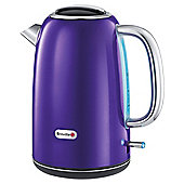 Breville VKJ568 1.7L Opula Collection Jug Kettle - Amethyst