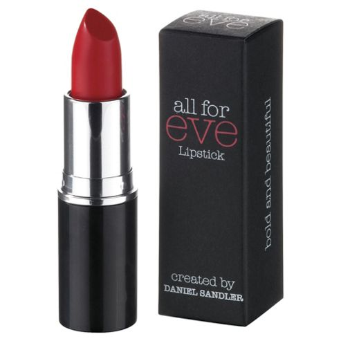 All for Eve Lipstick