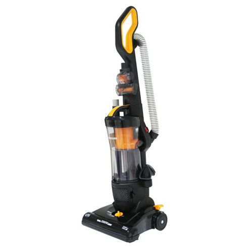 Samsung SU4080 Vivid Bagless Upright vacuum cleaner