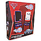 Disney Cars Floor Standing Easel