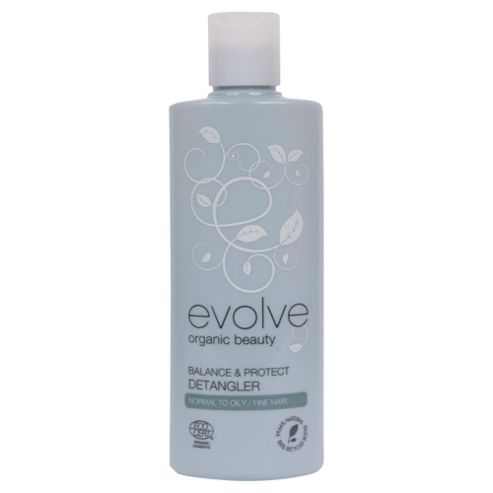 Evolve Beauty Balance & Protect Detangler 200ml