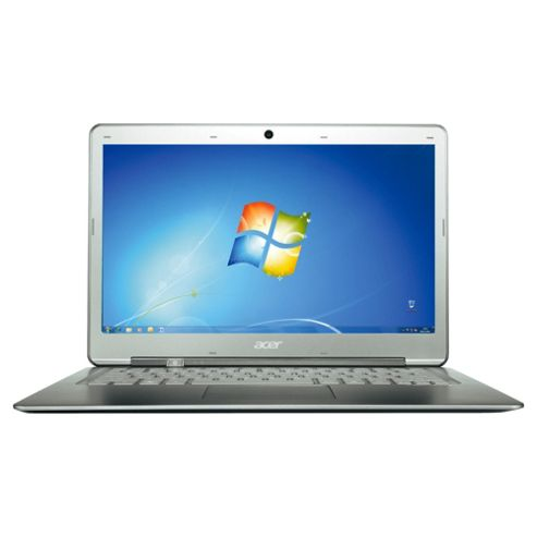 Acer Aspire S3-951 13.3