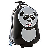 Picture Case The Cuties and Pals Kids' Suitcase, Cheri Panda