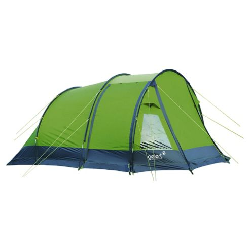 Gelert Corona 6-Person Family Tent