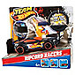 Hot Wheels Rip Cord Racers Cars