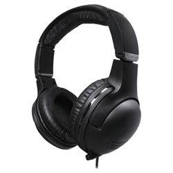 Steelseries 7H Headset - Xbox 360