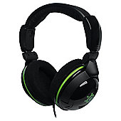 SteelSeries Spectrum 5XB Headset - Xbox 360