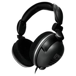 STEELSERIES 5H v2 Gaming Headset 61000