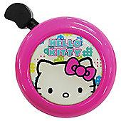 Hello Kitty Bike Bell