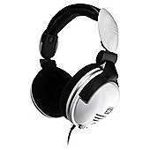 SteelSeries 5H v2 Headset - White