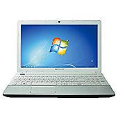 "Packard Bell TS Laptop (Intel Core i3, 6GB, 1TB, 15.6"" Display) White"