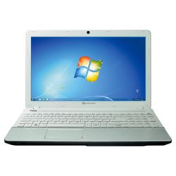 Packard Bell TS Laptop (Intel Core i3, 6GB, 1TB, 15.6