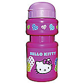 Hello Kitty Water Bottle